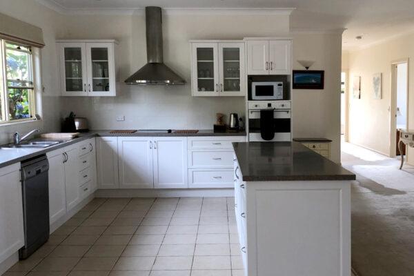 1_kitchen