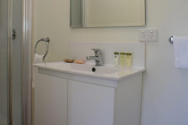 CC_bathroom2