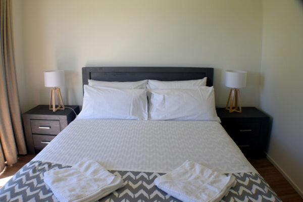 CC_bedroom